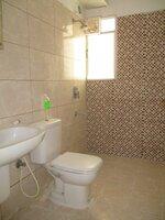 15S9U00718: Bathroom 3