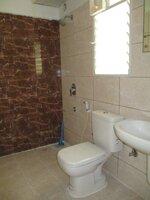 15S9U00718: Bathroom 2