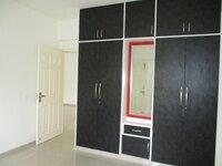 15S9U00718: Bedroom 1
