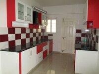 15S9U00718: Kitchen 1
