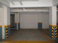 15S9U00718: parkings 1