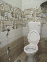 Sub Unit 15M3U00129: bathrooms 1