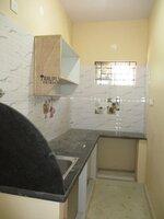 Sub Unit 15M3U00129: kitchens 1