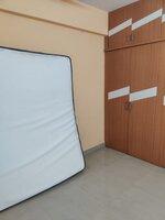 15J7U00485: Bedroom 2