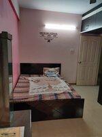15J7U00485: Bedroom 3