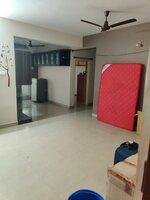 15J7U00485: Hall 1