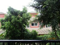15J7U00073: Balcony 2
