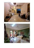 15J7U00073: Bedroom 1