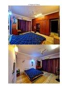 15J7U00073: Bedroom 3