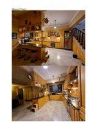 15J7U00073: Kitchen 1