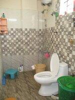 15J1U00077: Bathroom 1