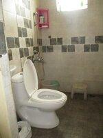 15J1U00077: Bathroom 2