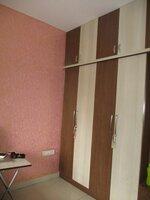 15J1U00077: Bedroom 1