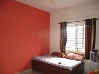 15J1U00077: Bedroom 2