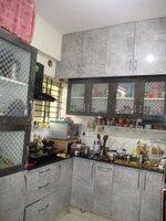15J1U00077: Kitchen 1