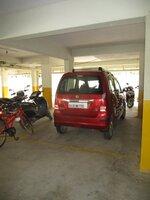 15J1U00077: parkings 1