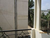 13F2U00165: Balcony 1