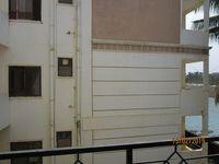 13F2U00165: Balcony 2