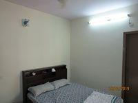 13F2U00165: Bedroom 1