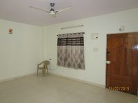 13F2U00165: Hall 1