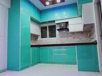 15J1U00220: Kitchen 1