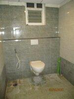 15S9U00695: Bathroom 2