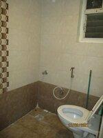 15S9U00695: Bathroom 1