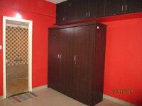 15S9U00695: Bedroom 1