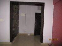 15S9U00695: Hall 1