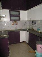 15S9U00695: Kitchen 1