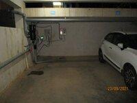 15S9U00695: parkings 1