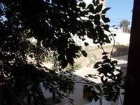 12DCU00307: Balcony 2