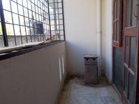 12DCU00307: Balcony 1