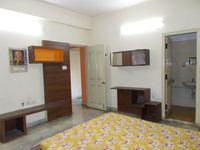 12DCU00307: Bedroom 1