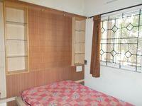12DCU00307: Bedroom 3