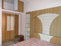 12DCU00307: Bedroom 2