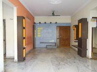 12DCU00307: Hall 1