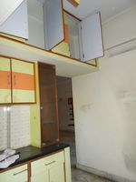 12DCU00307: Kitchen 1