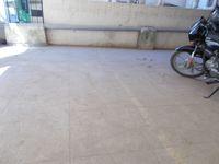 12DCU00307: parking 1