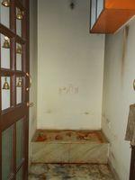 12DCU00307: Pooja Room 1