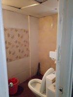 14J1U00272: Bathroom 3