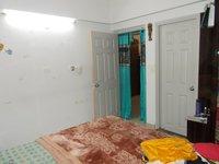 14J1U00272: Bedroom 1
