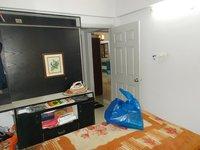 14J1U00272: Bedroom 2