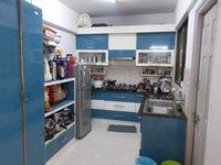 14J1U00272: Kitchen 1