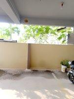 14J1U00272: Parking1