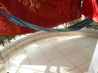 15F2U00050: Balcony 2