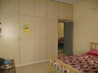 15F2U00050: Bedroom 1