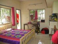 15F2U00050: Bedroom 2