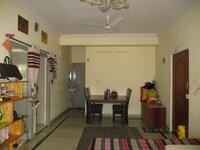 15F2U00050: Hall 1