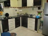 15F2U00050: Kitchen 1